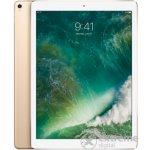 Apple iPad Pro 12.9 Wi-Fi 256GB mp6j2hc/a