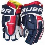 Hokejové rukavice Bauer SUPREME S170 SR
