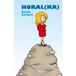 Horalka - Šárková Danka