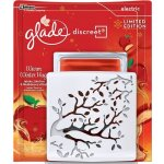 Glade by Brise Discreet Electric Warm Winter Hug komplet 8 g