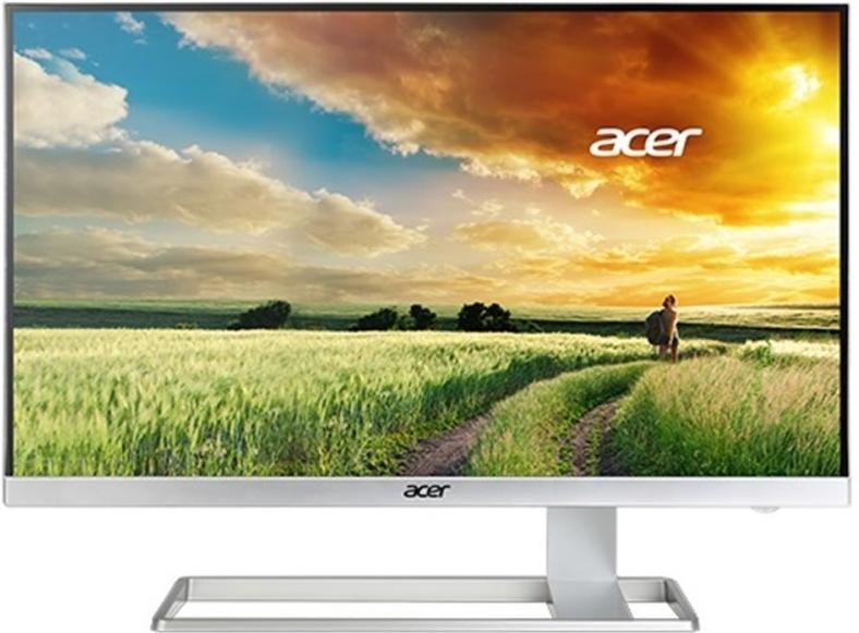 Acer S277HKwmjdpp - 0