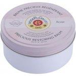 Roger & Gallet Rose regenerační tělový balzám (Precious Restoring Balm) 200 ml