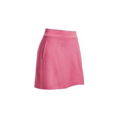 Callaway W sukně Tummy Control světle růžová