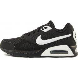 0bb819911a0 Skate boty Nike AIR MAX IVO 580518-011