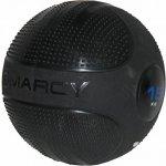 Marcy medicinbal Slam Ball 15 kg