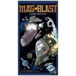 FFG Mag Blast 3rd Edition