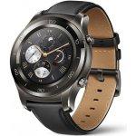 Huawei Watch W2 Classic