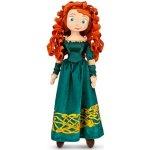 Disney plyšová panenka Merida Rebelka 50 cm