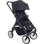 Easywalker Sport Mini Stroller Black Jack 2015