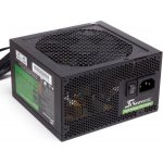 Seasonic ECO Series SSR-430ST 430W 1ST43B2EC3A12W