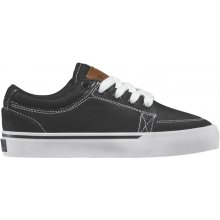 Globe Gs-Kids Black/Black/White
