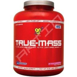 BSN TRUE-MASS 2610 g