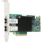 HP StoreFabric SN1100E 16Gb Dual Port