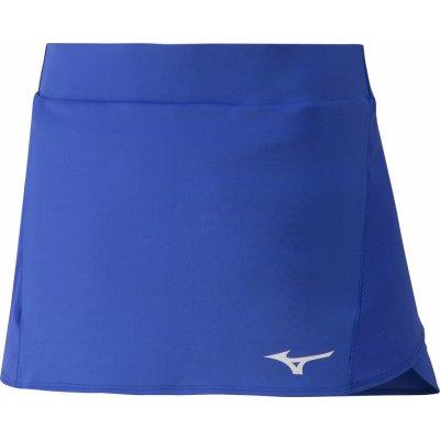 Mizuno Flex Skort sukně modrá