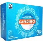 Cafédirect černý čaj bez kofeinu Kenya 80 x 2 g