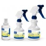 Effipro antiparazitní sprej 250 ml
