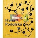 Hana Podolská, legenda české módy   Hubert Guzik ed.