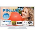 Finlux 32FWB5660