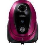 Samsung VC07M25F0WP/GE
