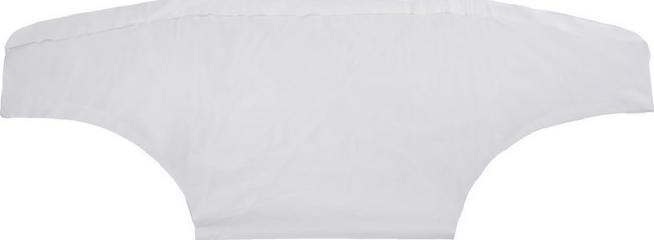 AKUKU Svrchní 15 kg bílé 3 ks od 20 Kč - Heureka.cz 8319b5d716