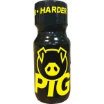 Pig Yellow 25 ml