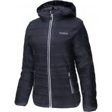 Erco Ilja dámská zimní bunda 17W2040BLK černá