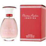 Christina Aguilera Inspire parfémovaná voda dámská 100 ml