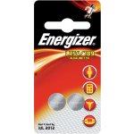Baterie Energizer LR54/189 1ks
