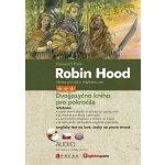Robin Hood + CD ROM