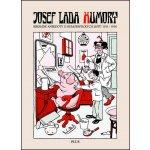 Josef Lada Humory