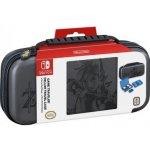 Nintendo Switch Game Traveler Deluxe Travel Zelda Case