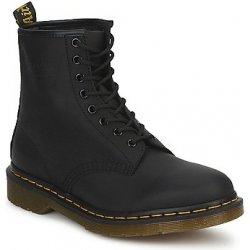 Dámská obuv Dr Martens kotníkové boty 1460 černé 8e6d40cd45