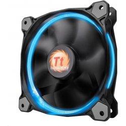 Thermaltake Riing 12 LED RGB 256 Colors Fan (3 fan pack) CL-F042-PL12SW-B