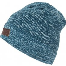Ripcurl DOUBLE UP BEANIE Indian Teal 84c9775d4c