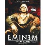 Eminem Angry Blonde