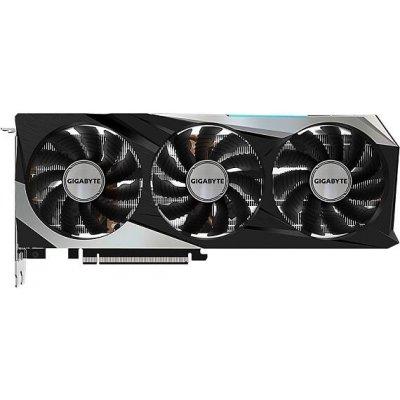 GIGABYTE Radeon™ RX 6800 XT GAMING OC 16G (GV-R68XTGAMING OC-16GD)