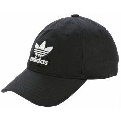 kšiltovka adidas - Nejlepší Ceny.cz e7e1e49aeb