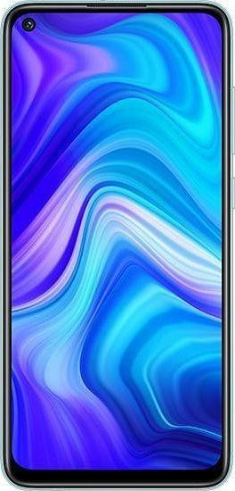 Xiaomi Redmi Note 9 3GB/64GB na Heureka.cz