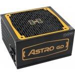 Micronics ASTRO GOLD 650W