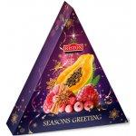 Riston Vánoční čaj Season Greeting 90 g