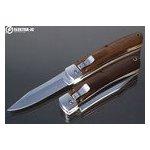 HL Nůž Vyhazovací - vystřelovací Kandar