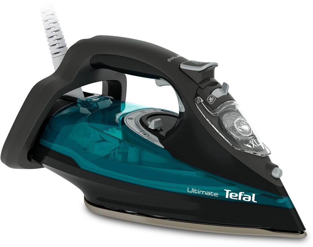 Tefal Ultimate Anti-calc FV9785E0