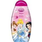 EP Line Disney Princess šampon pro děti 300 ml