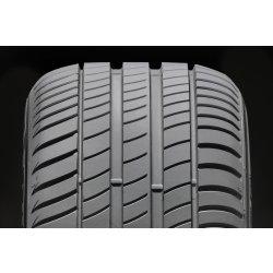 Michelin Pilot Primacy 3 225/45 R17 94W
