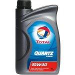 Total Quartz 7000 10W-40, 1 l