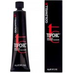 Goldwell Topchic Elumenated 9N@BP 60 ml