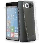 Pouzdro SBS Aero Nokia Lumia 950 XL