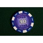 OEM CH02120 Lucky 10 - 25ks