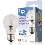 HQ halogenová žárovka Classic 53W E27 850 lm