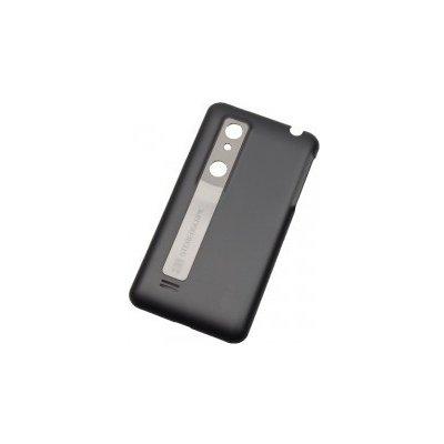 Kryt LG P920 3D zadní